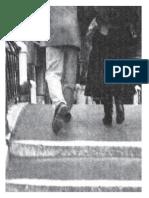 Estrategias_para_nao_se_perder_na_cidade (1).pdf