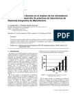 205-646-1-PB.pdf