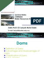 Hydropower Engr - Part 1