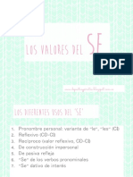 259568569-Valores-SE.pdf