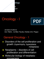 17oncology1 Growth Disturbances Texts