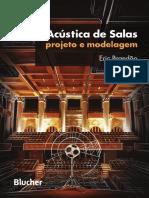 Acústica de Salas