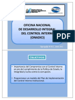 PRESENTACION-MODELO-PLAN-DE-IMPLEMENTACION.pdf