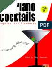 Jazz-Piano-Cocktails.pdf