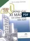 20 loi XM v CNSX