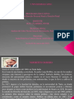 Analisis Teoria General Del Derecho  (Norberto Bobbio)