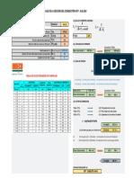 seleccion conductores THW o NYY.pdf