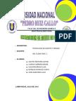 Practica-Extraccion-de-Aceite-de-Coco-3.pdf