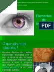 artes plasticas.pdf