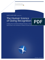 White_Paper_The_Science_of_Giving_Recognition1.pdf