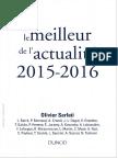 Le_meilleur_de_l_39_actualit_233_2015-2016