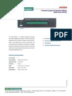 NV604 8 Ch temp.pdf