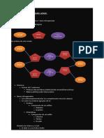 Genética Resumen Biologia Unidad 10