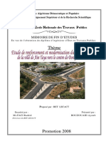 thèse 2008
