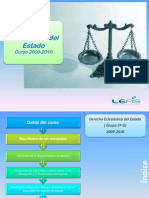 Derecho Eclesiástico del Estado 5.D.pptx