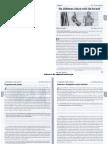 licao3-os-ultimos-cinco-reis-de-israel-adul-4trim-15.pdf