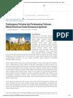 Pembangunan Pertanian dan Perekonomian Pedesaan Melalui Kemitraan Usaha Berwawasan Agribisnis _ BPD Desa Cidenok.pdf