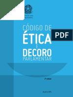 Codigo Etica 4ed.2reimp
