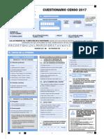 chumpilaf.pdf