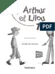 A&L1 Guide.U0.00-22.pdf