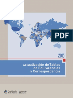 Tablas de equivalencias estudios EL005048.pdf