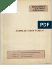 vol39_corte_tubos_conduit.pdf