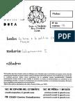 03- En torno a lo politico- Chantal Moufee- (20).pdf