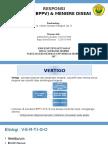 Responsi Vertigo, Bppv, Meniere Disease Ajem Indra