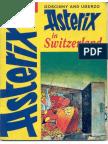 017 Asterix in Switzerland
