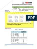 resolucion-ficha-18-practicamos.docx