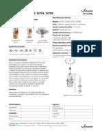 Rosiadores.pdf