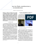 Arc-Flash.pdf