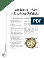 calendario_arboreo.pdf