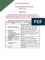 Cursul 2 BK.pdf