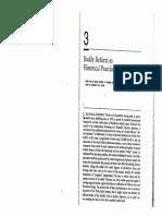 Bodily reform._Comaroff_-_Comaroff_1992[1].pdf