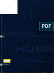 Marco (Hubbell) Product Catalog 1992