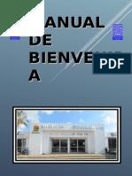 manual_de_bienvenida.doc