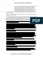 Pages From Denial and Deception Except Redacted