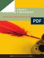 Balestrino.pdf