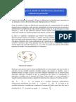 guia_para_el_estudio_de_distribuciones_muestrales_y_estimaciones (1).pdf