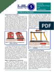 EQTip05_2.pdf