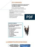 RECURSOS HUMANOS PRACTICAS.pdf