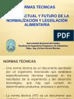 2.-NORMAS TÉCNICAS.pptx