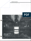 Marco Architectural Downlighting Submittal Info 1990