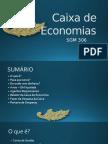 Caixa de Economias1