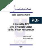 nbr_6022_artigos_cientificos_impressos2013.pdf