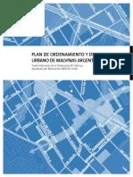 PODUMA.pdf