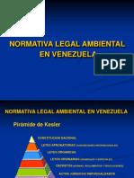 11. NORMATIVA LEGAL VIGENTE VZLA.pdf