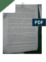 COMPILADO QUESTOES FISIO 1A PROVA.docx
