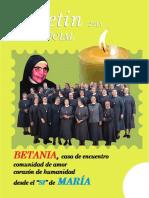 Boletin Marzo 2015-Bosquejo